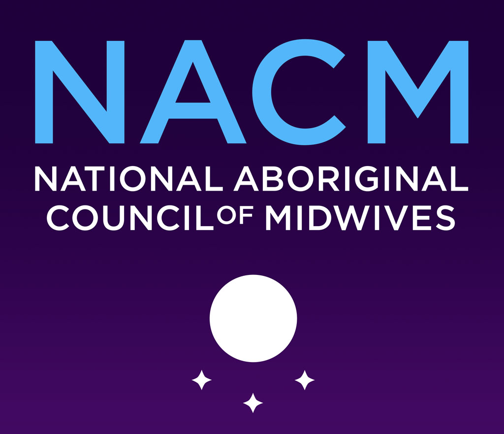 National Aboriginal Council of Midwives
