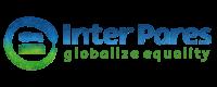 Inter-Pares-logo